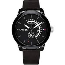 <b>Мужские часы Tommy Hilfiger</b> (Томми Хилфигер) - купить в Киеве ...