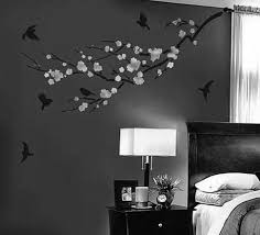 Simple Bedroom Wall Painting Bedroom Free Simple Bedroom Wall Painting Ideas On Interior