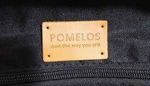 <b>POMELOS</b> Waterproof <b>Women Backpack</b> 2019 Fashion <b>Backpack</b> ...