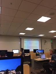 scu career center linkedin labs santa clara university medium if you ve never attended a linkedin lab i highly encourage you to go they give so many tips you wouldn t have thought of yourself and you can stop in just