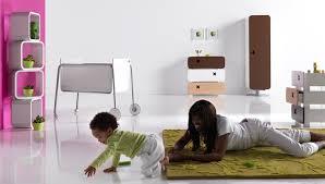 kids nursery furniture kids bedroom furniture for nursery used wooden baby crib buy baby fagusfurniturecom baby kids baby furniture