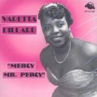 <b>Mercy</b> Mr. Percy | Mafia Wiki | Fandom