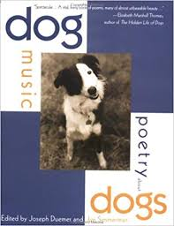 Dog Music: Poetry About Dogs (9780312151133 ... - Amazon.com
