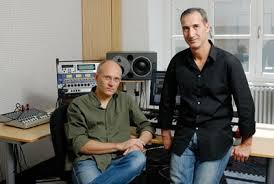 Stephan Schmitt and Daniel Haver - ni_haver-schmitt