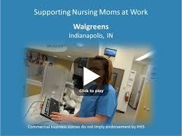 walgreens womenshealth gov 1