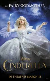 Cinderella 2015 film के लिए चित्र परिणाम