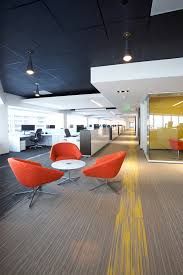 1000 images about commercial interiors on pinterest offices hunter douglas and office designs capital group interiors capital group office interior