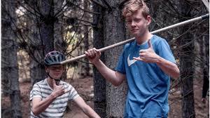 Youth-<b>led mountainbike</b> network created in Twizel   Stuff.co.nz