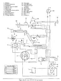 ezgo golf cart wiring diagram images golf cart wiring diagram additionally 1989 ezgo marathon golf cart on