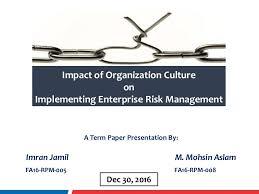 e business term paper FAMU Online