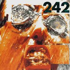"""We Have a Commentary: <b>Front 242</b>, """"<b>Tyranny For</b> You"""" 