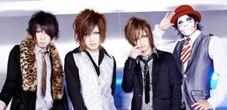 CM] Golden Bomber - Memeshikute/Nemutakute - JMusic.Maxcaz via Relatably.com