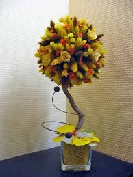 Композиции из <b>сухоцветов</b> | Fall wreath, Decor, <b>Home decor</b>