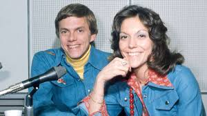 BBC Radio 2 - <b>Carpenters, A</b> Song For You
