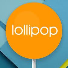 How to Manual Update Official Lollipop 5.0 in Nexus 4, Nexus 5 ...