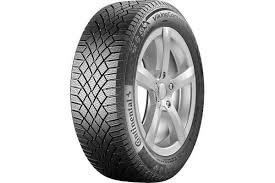<b>Continental Viking Contact 7</b> Tires | Viking Contact 7 Tires