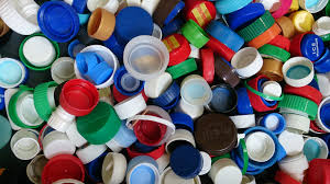 Image result for photos of bottle caps