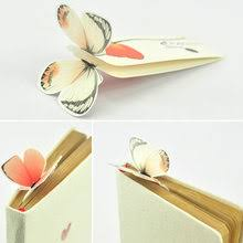 Best value <b>3d</b> Bookmark – Great deals on <b>3d</b> Bookmark from global ...