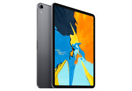 Купить <b>Apple iPad Pro</b> — цена, продажа, каталог. Заказать ...
