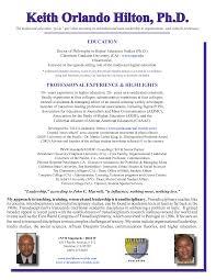 executive summary resume sample invoice template receipt template resume executive summary resume planner and letter resume executive summary luvvmumg resume executive summaryhtml