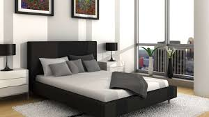 bedroomalluring with color black white bedroom cool black white bedroom decor with white plain alluring home bedroom design ideas black