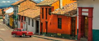 teaching jobs in uruguay eslstarter teach english in uruguay and get to know one of south america s best kept secrets uruguay be the second smallest country in south america but if you