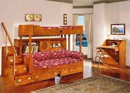 Small Space Design Bedroom Bedroom Double Bed Interior Design For Small Room Modern New