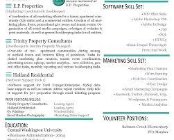 resume webservices breakupus pretty sample resume web services developer breakupus pretty sample resume web services developer