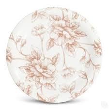 Купить <b>тарелки</b> материал керамика в Москве - Я Покупаю