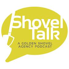 ShovelTalk