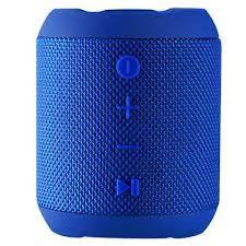 <b>Колонка</b> Bluetooth <b>REMAX RB</b>-<b>M21</b> blue, цена 949 грн., купить в ...
