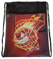 <b>№1</b> School <b>Мешок для обуви</b> Basketball (1017936) — <b>Мешки для</b> ...