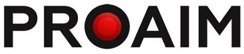 Купить <b>объектив</b> для экшн камеры в интернет-магазине Proaim.ru