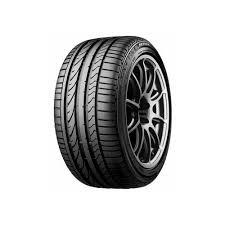 Стоит ли покупать <b>Автомобильная шина Bridgestone Potenza</b> ...