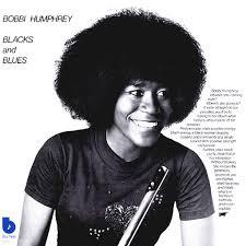 <b>Bobbi Humphrey</b>: <b>Blacks</b> And Blues - Music on Google Play