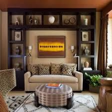 modern living modern and tvs on pinterest amazing modern living room