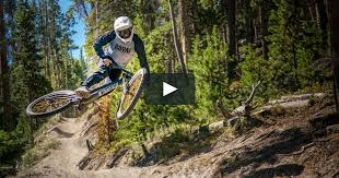 Sun Up To Sun <b>Down II</b> - Trestle Bike Park on Vimeo
