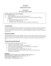 sample introduction for essay   essay examplefile info  examples of research paper introduction paragraphs sample of self introduction essay