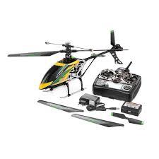 WLtoys <b>V912 Drone Sky Dancer</b> Aircraft 2.4GHz RTF Aeroplane 4 ...