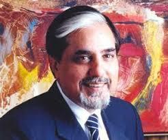 Subhash Chandra Profile - Subash Chandra Biography - Information on Subhash Chandra Zee TV - subhash-chandra