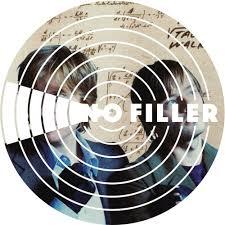 Ep 34: <b>Air</b> - <b>Talkie Walkie</b> by No Filler Music Podcast   Free Listening ...