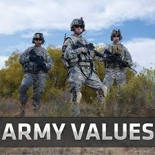 respect essay army values   essay for you  respect essay army values   image