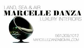 home decor business names pebblez rustic stone home decor and more furniture interior design bus