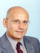 <b>Axel Schmidt</b> - 582e065af.6924818,1.140x185