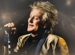 <b>Rod Stewart</b> Tickets | 2020-21 Tour & Concert Dates | Ticketmaster AU