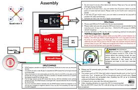 naza wiring diagram naza wiring diagrams online all the autopilot