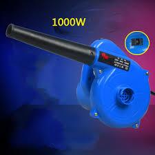 <b>Computer hair dryer</b> Blower Main engine <b>dust</b> collector 6 speeds ...