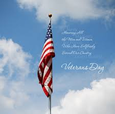 happy veteran s day the army air force and veterans day veterans day timeline backgrounds essays comments slogans appreciation happy veterans day 2015 hd usa veterans slogans pics