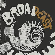 Broadcast – <b>Haha</b> Sound (2003, Vinyl) - Discogs