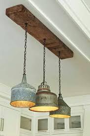 modern kitchen lamps kitchen lighting design ceiling led metal bathroomexquisite images kitchen lighting